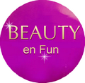 Beauty en Fun